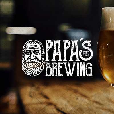 brand-identity-cover_papas-brewing_400-sq.jpg