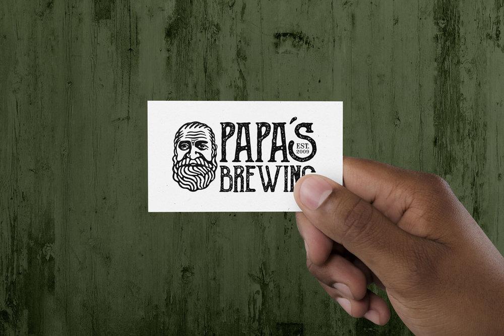 papas-brewing-Hand-Holding-Business-Card-logo-side_web.jpg