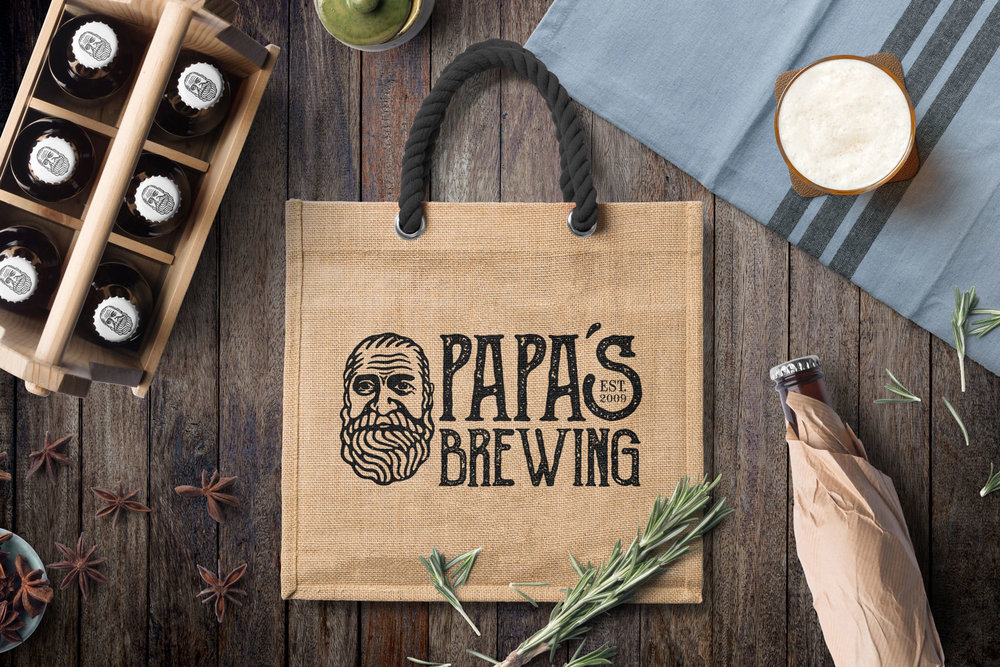 Papa's-Brewing-scene-creator-Tote-Bag-Mockup-1_web.jpg