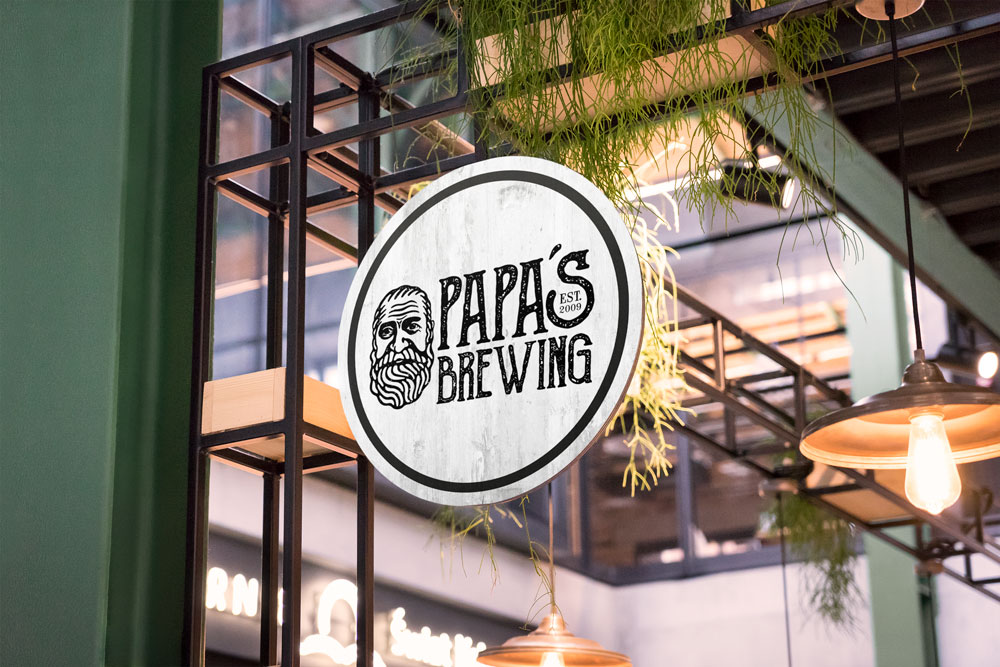 Papas-brewing-Shop-Sign-Mockup_round_web.jpg