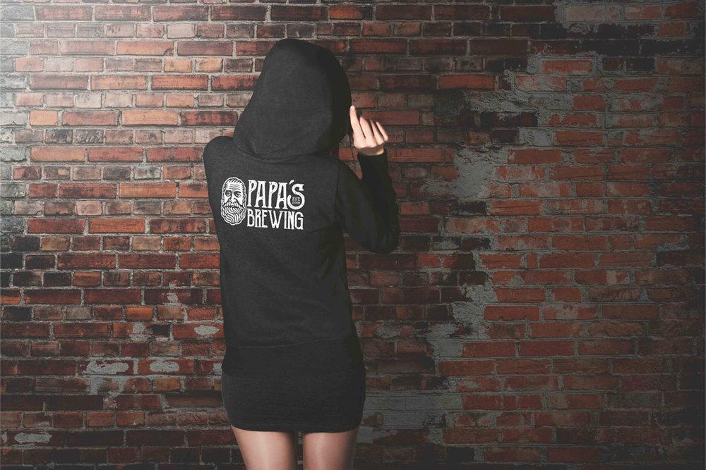 Papas-brewing-hoodie-mockup-girl-back-1_web.jpg