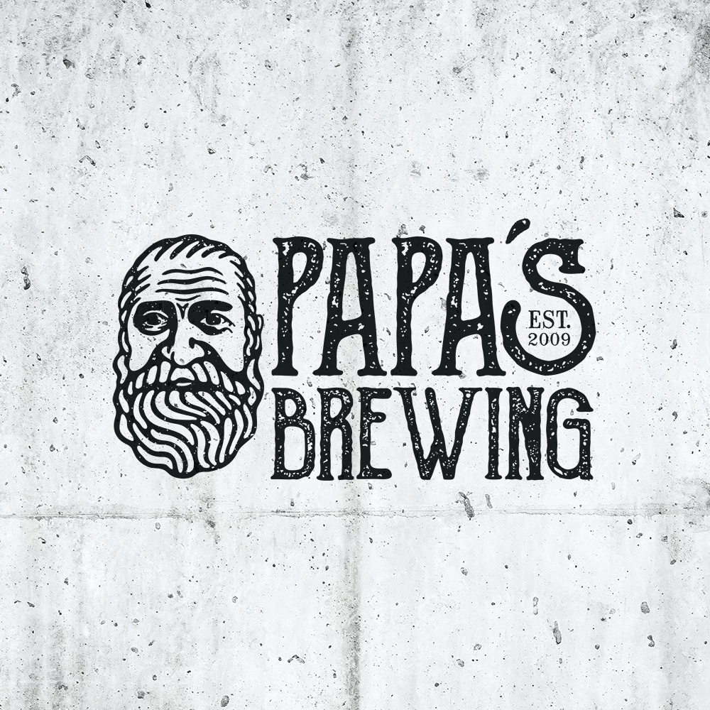 Papa's Brewing Logo_distressed Concrete.png