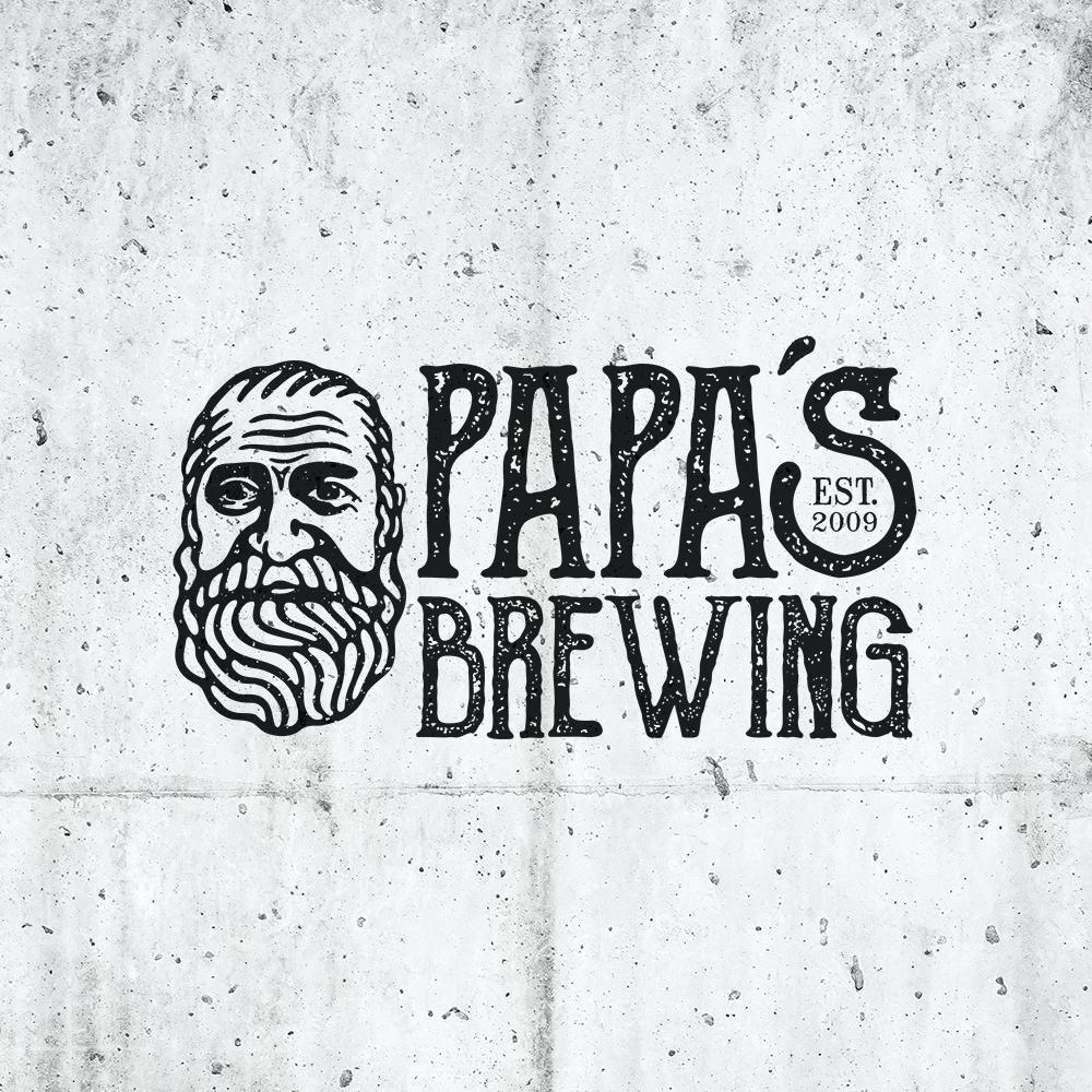 Papa's Brewing Logo_distressed Concrete.png