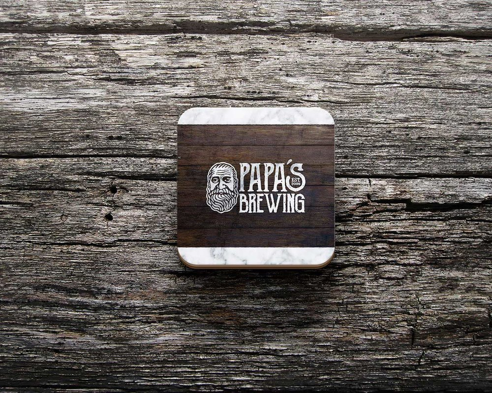 Papa's-Brewing-Coaster-Logo-Mockup_web.jpg