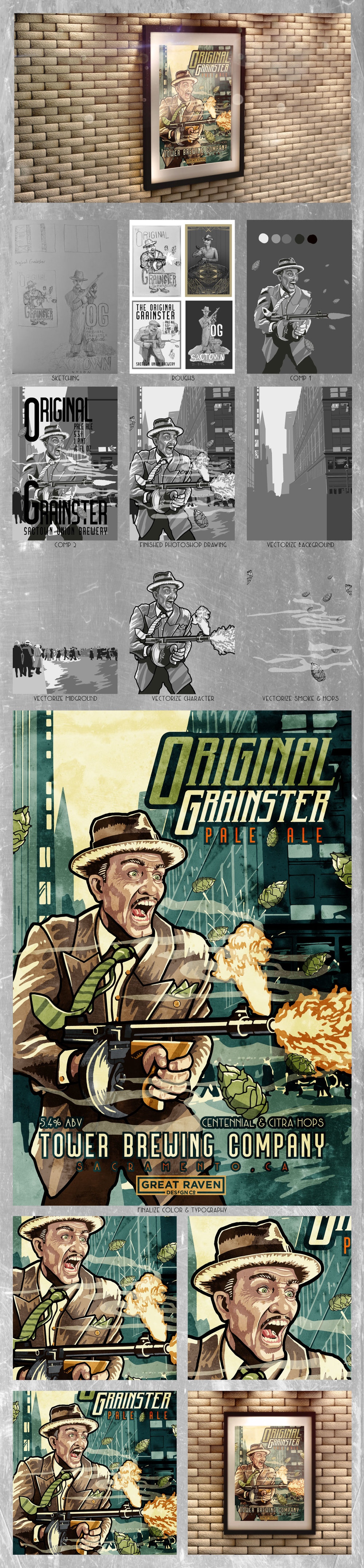 The-Original-Grainster_Poster_Behance_web-1.jpg