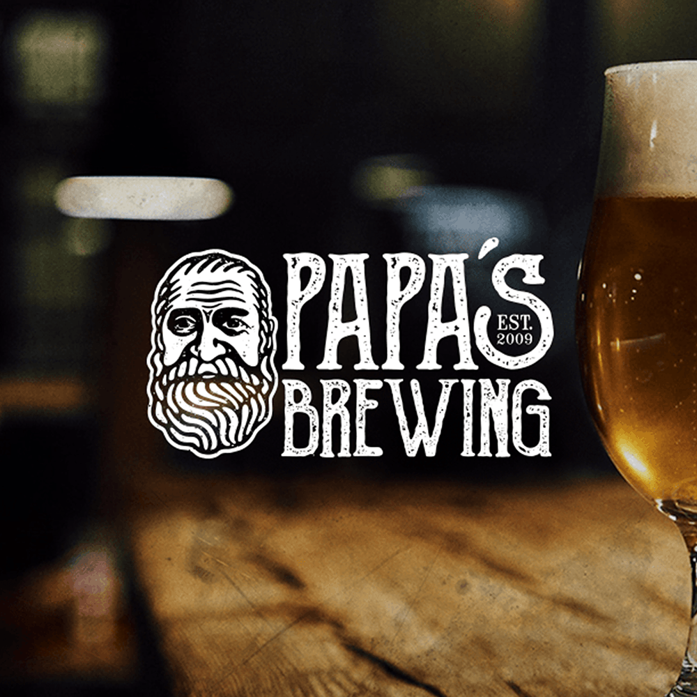 papas brewing banner image_square.png