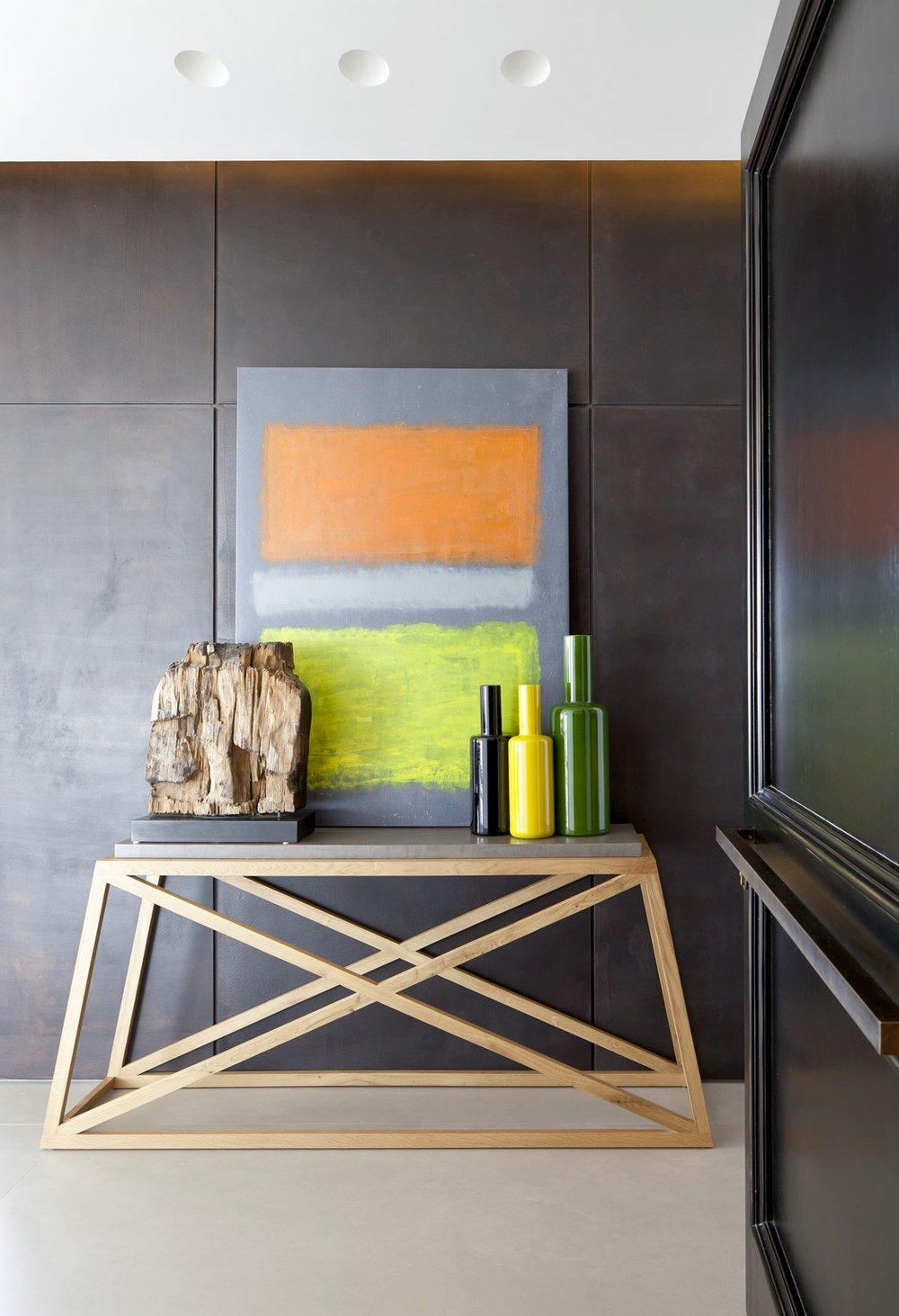 luxury apartment interior design.jpg