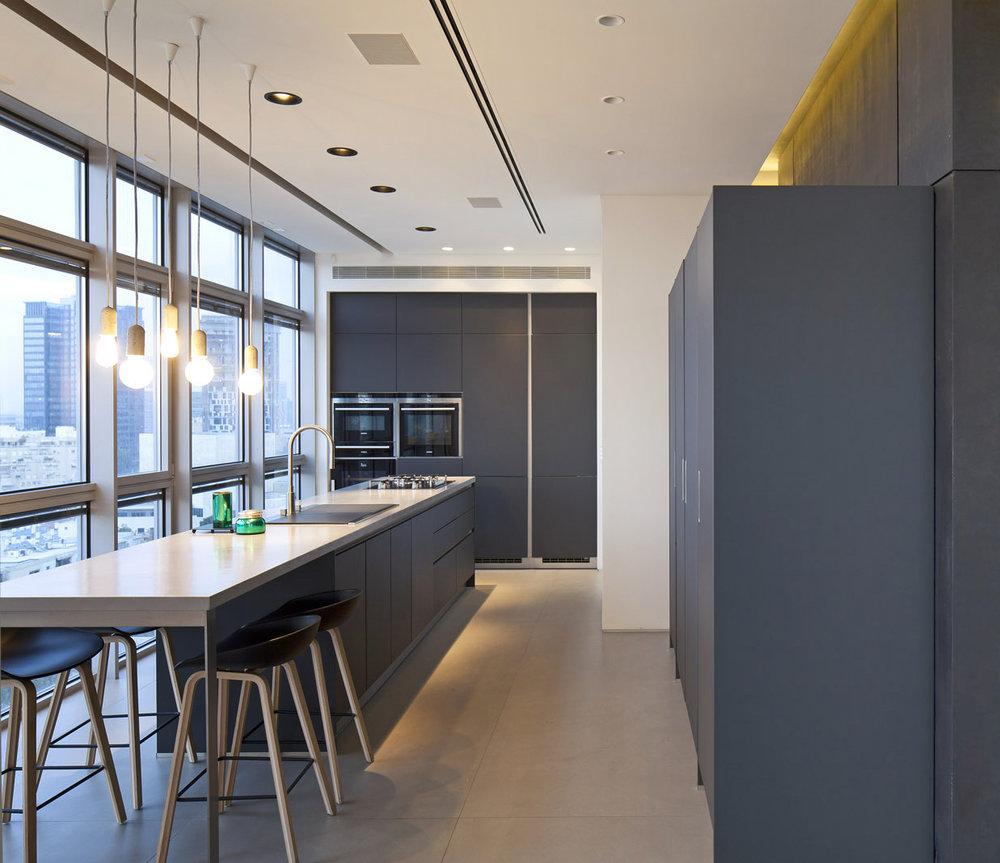 high-end-kitchen-design-kirkland.jpg