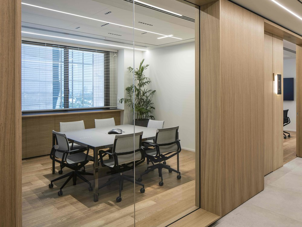 modern-office-room-interior-design.jpg
