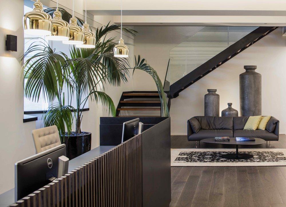 contemporary office interior design.jpg