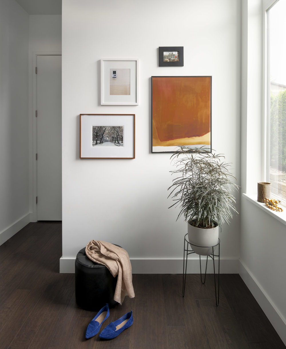 modern-entry-design-kirkland.jpg