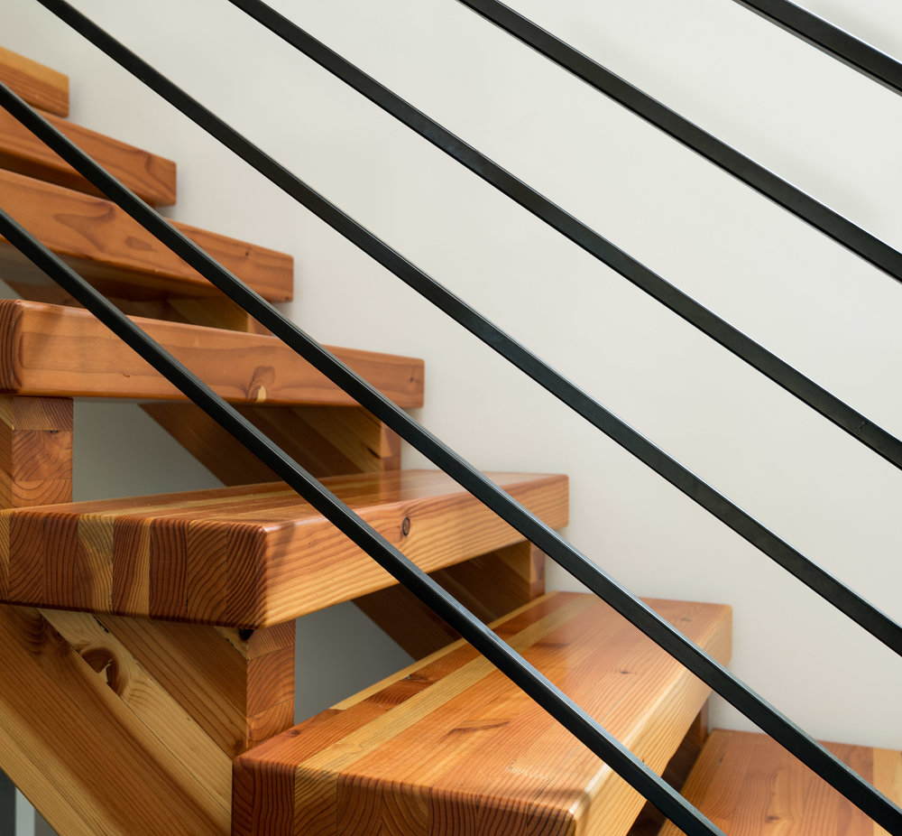 modern staircase design ideas.jpg