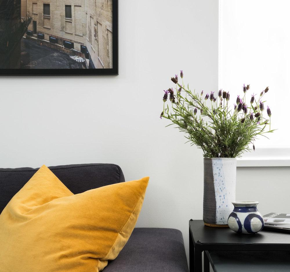 kirkland-interior-designers.jpg