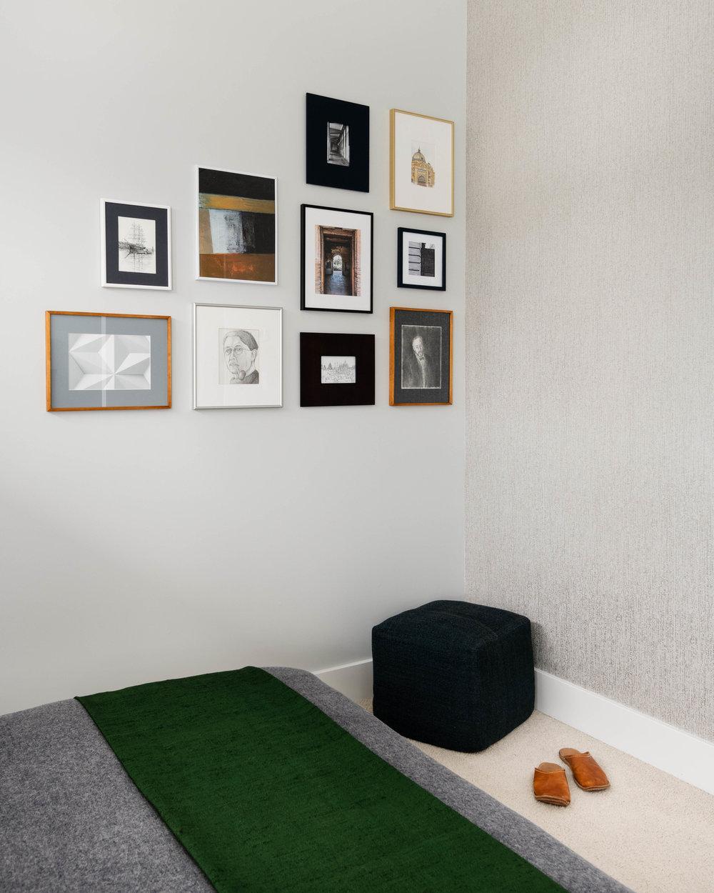 compact-guest-bedroom-design.jpg