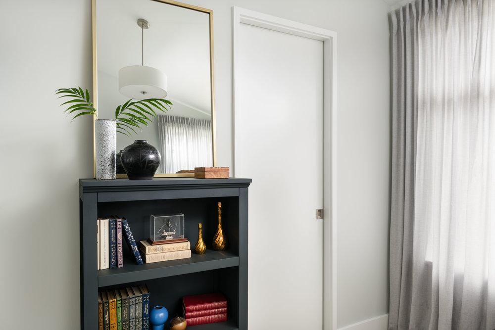 compact-guest-bedroom-7-Edit.jpg