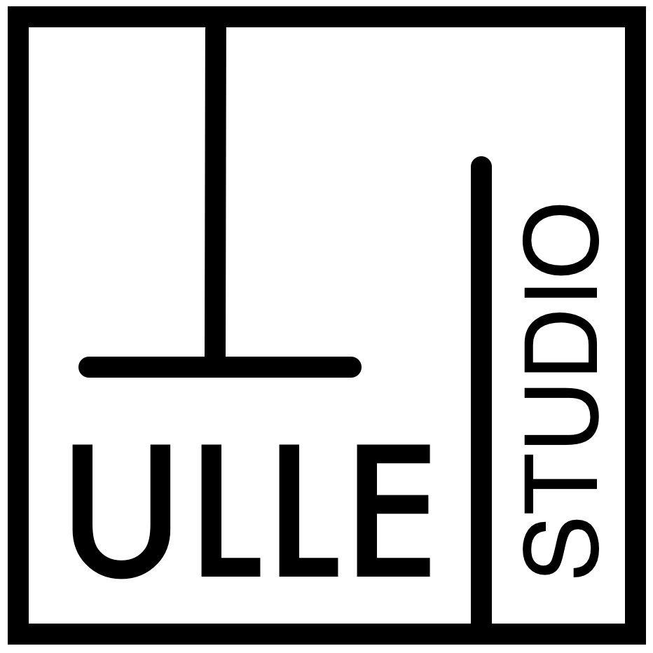 ULLE STUDIO | interior design