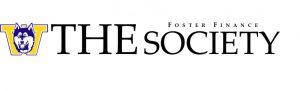 Foster Finance Society Logo.jpg