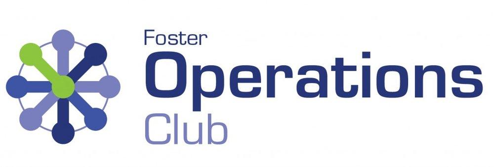 operations club.jpg