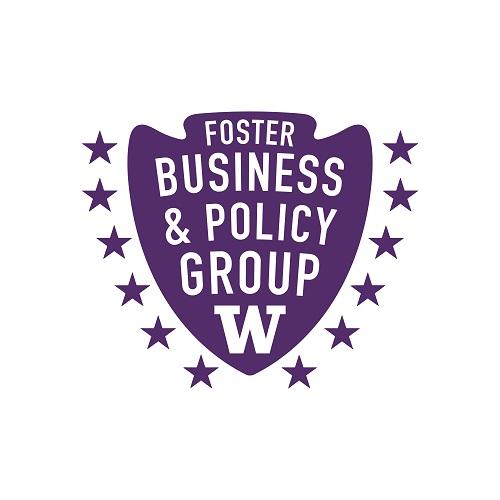Business&PolicyGroup-Shield 500x500.jpg
