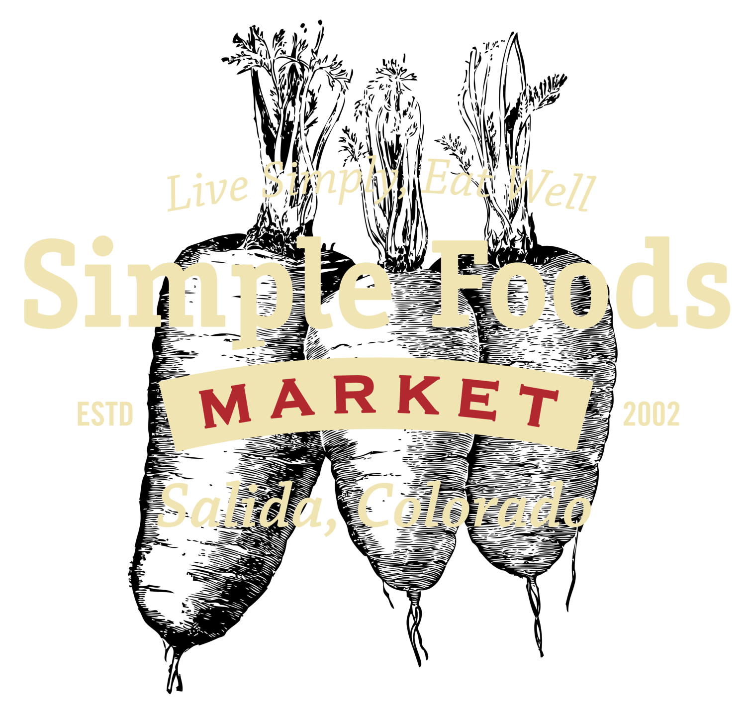 Simple Foods Market & Deli