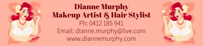 Dianne Murphy.png