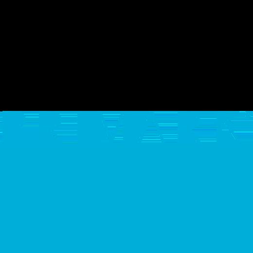primark_0.png
