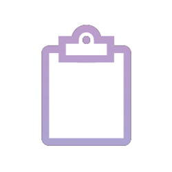 partners icon 1.jpg