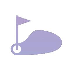 partners icon 2.jpg