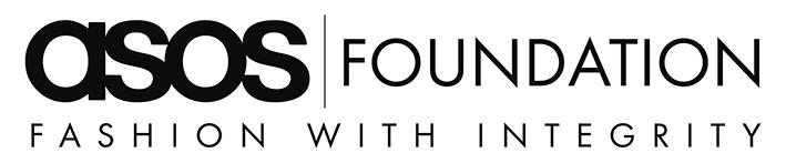 ASOS-Foundation-logo_black_smaller.jpg