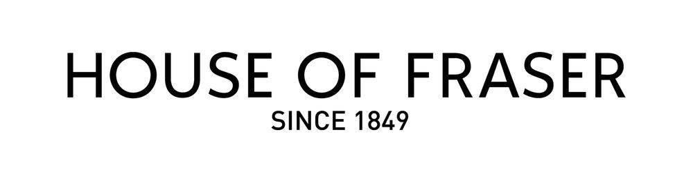 House-of-Fraser-Logo.jpg