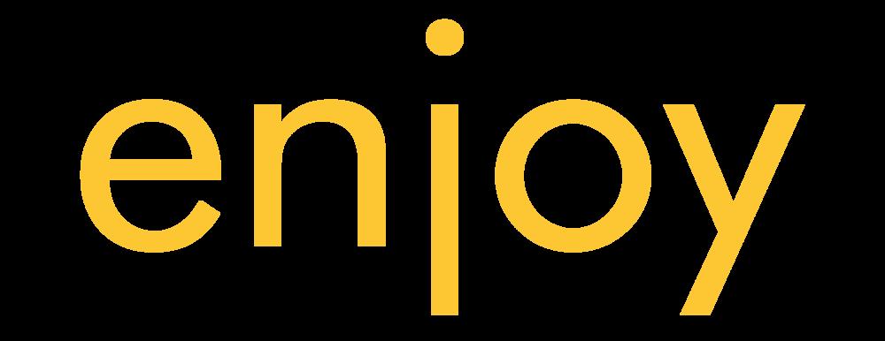 enjoy logo png.png