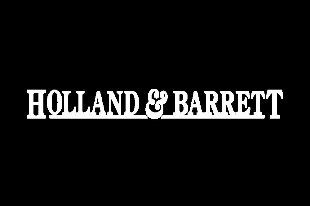 holland-barrett.png