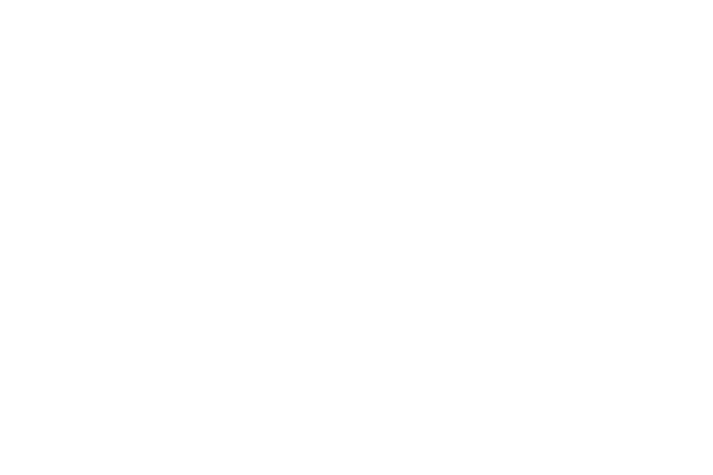 Retail Trust.png