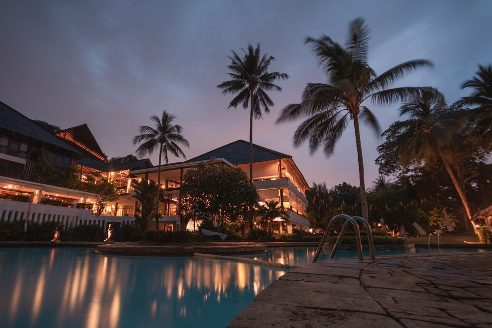 architecture-beach-building-258154.jpg