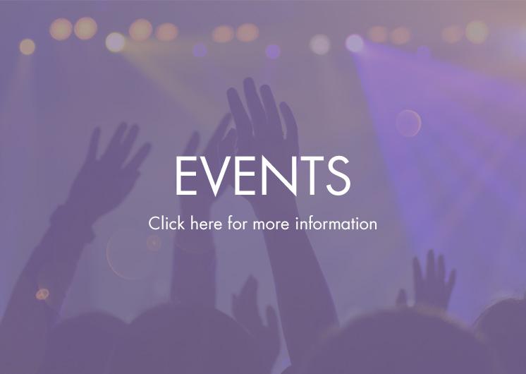D&G Events Main Image website.jpg