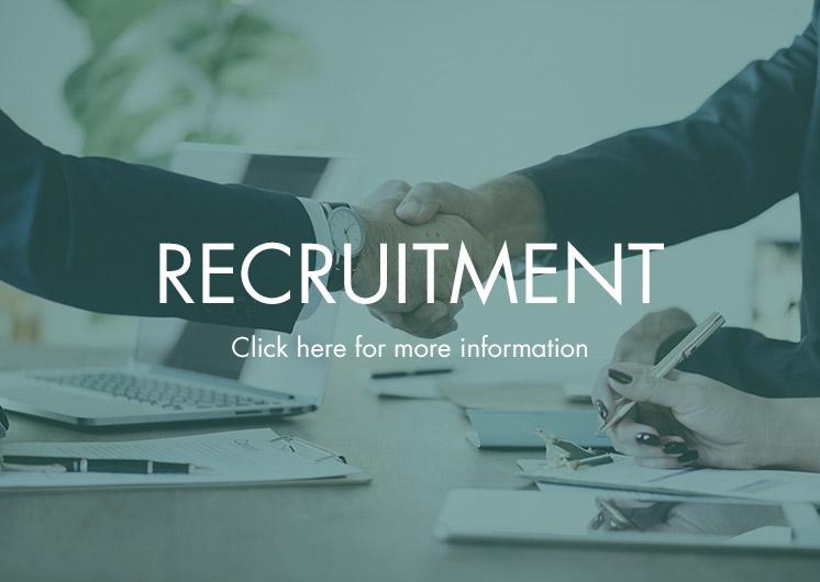 D&G recruitment division image.jpg