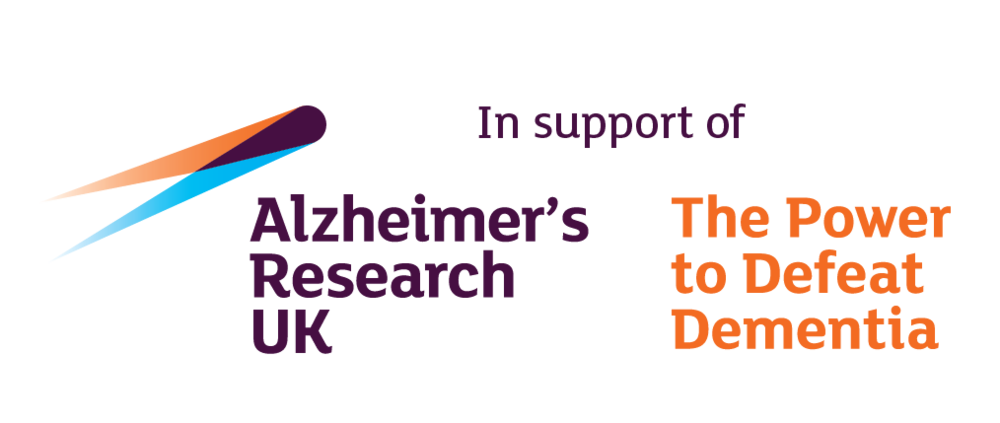 D&G Group - Iceland Case Study - Alzheimers Research UK logo
