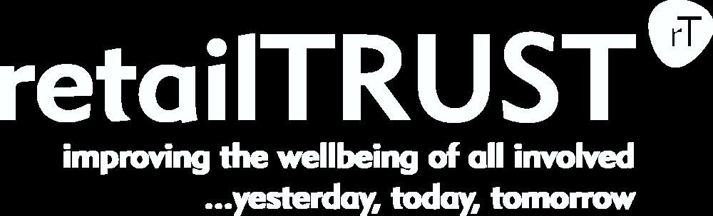 D&G Group - Retail Trust case study logo.png
