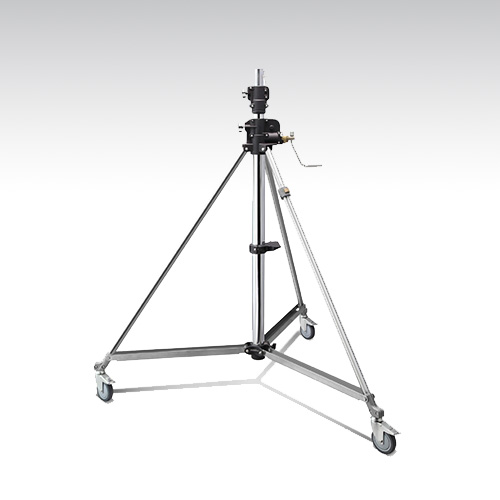 Lighting Stand -