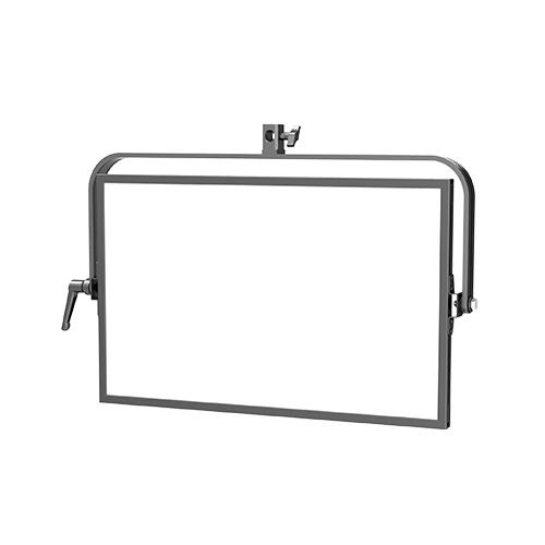 500x500-Sub-ProductPage-SLP1.jpg