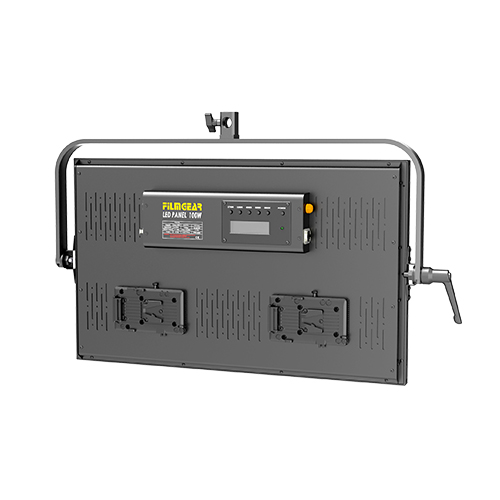 500x500-Sub-ProductPage-SLP2.jpg