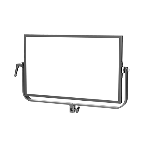 500x500-Sub-ProductPage-SLP3.jpg