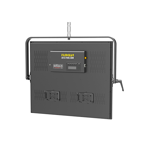 500x500-Sub-ProductPage-SLP200W2.jpg