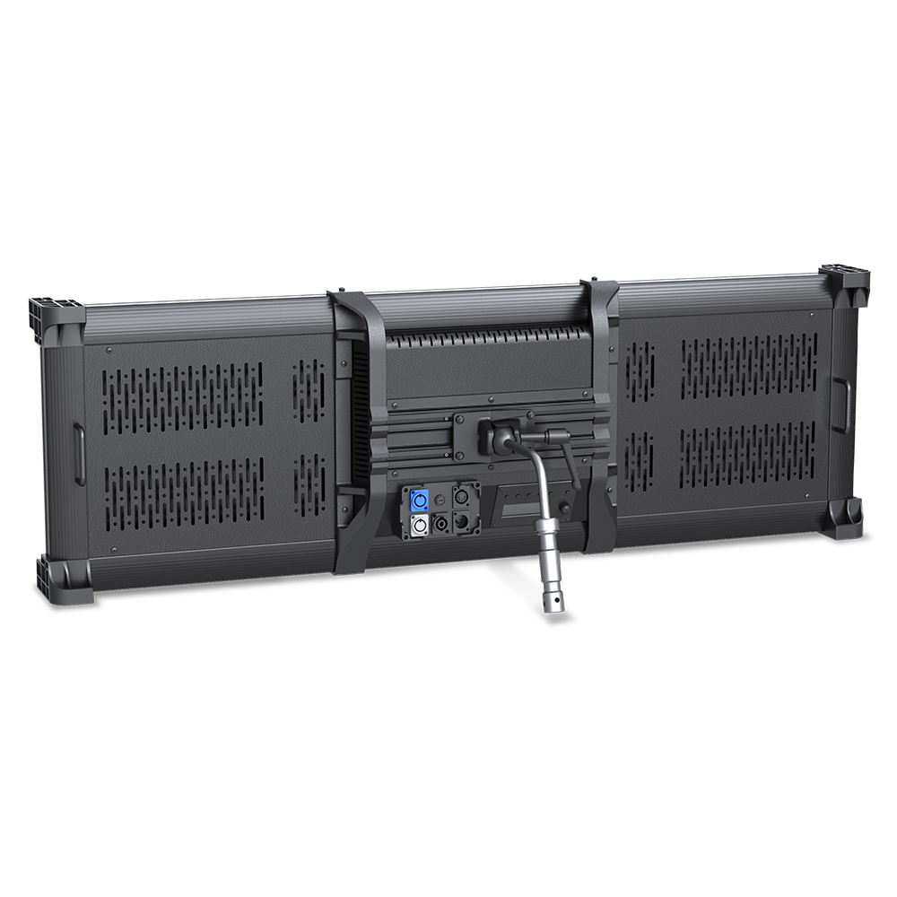 1000x1000-Sub-ProductPage-SoftP200Yoke2.jpg