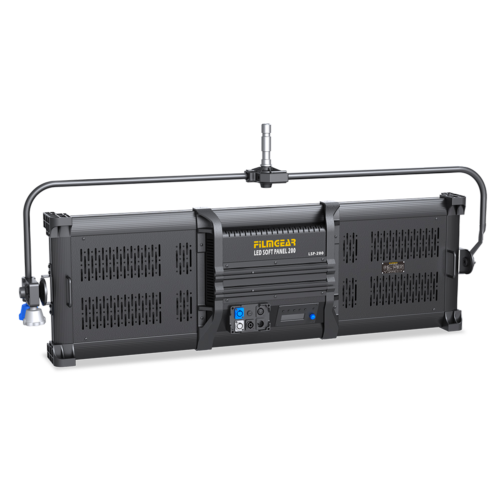 1000x1000-Sub-ProductPage-SoftP200Yoke4.jpg
