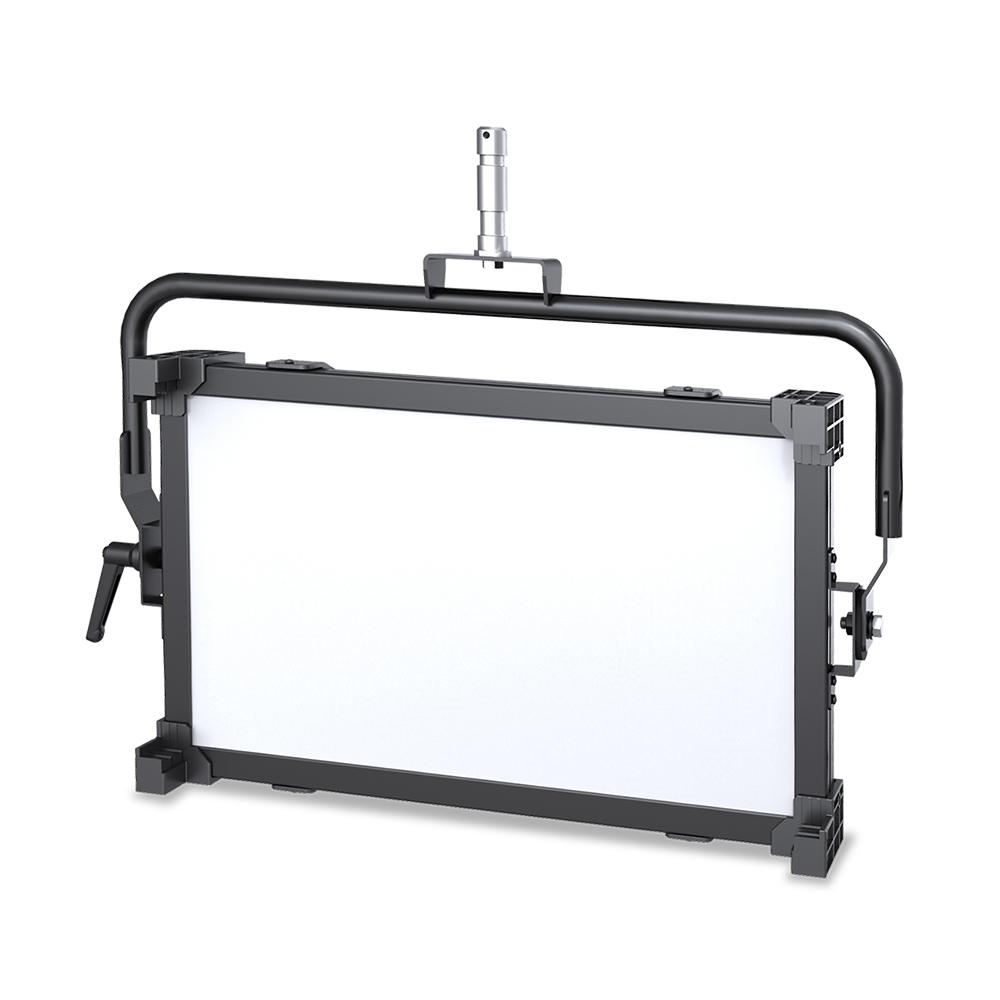 1000x1000-Sub-ProductPage-SoftP100Yoke1.jpg