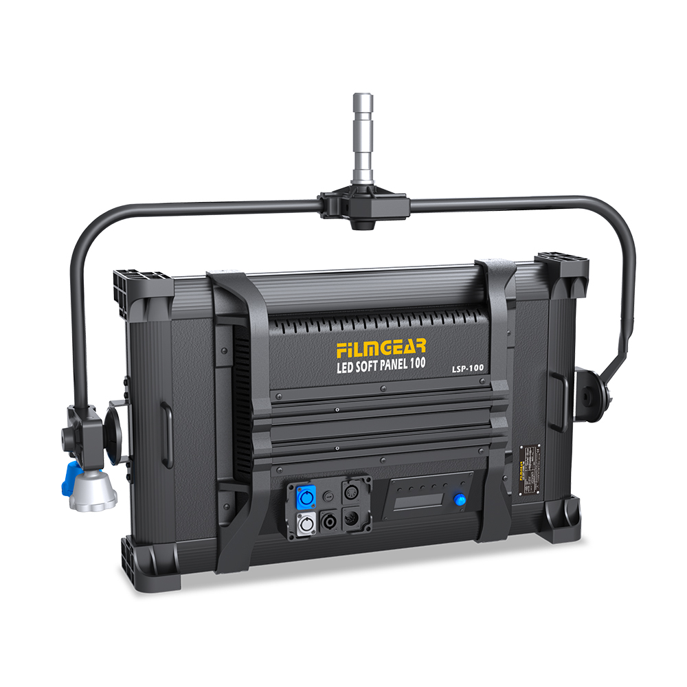 1000x1000-Sub-ProductPage-SoftP100Yoke2.jpg