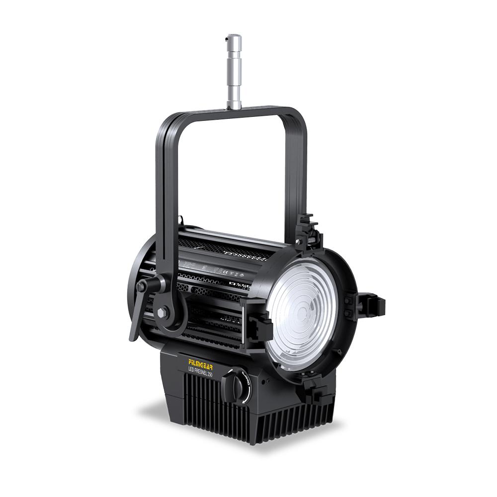 1000x1000-Sub-ProductPage-Fresnel2501.jpg