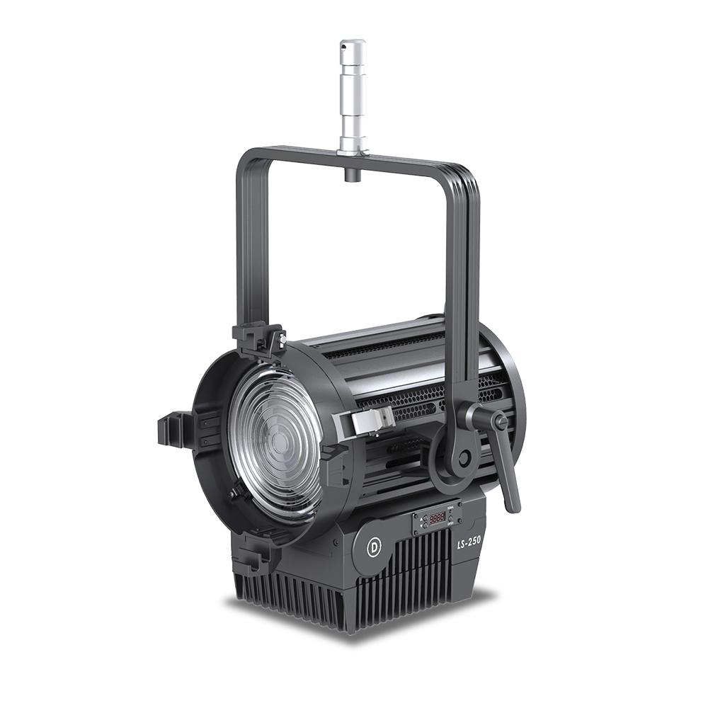 1000x1000-Sub-ProductPage-Fresnel250-2.jpg