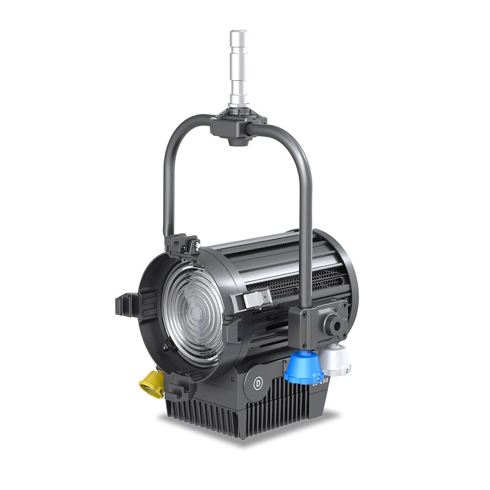 1000x1000-Sub-ProductPage-Fresnel250-3.jpg